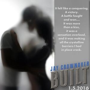 BuiltTeaser4_edited-1