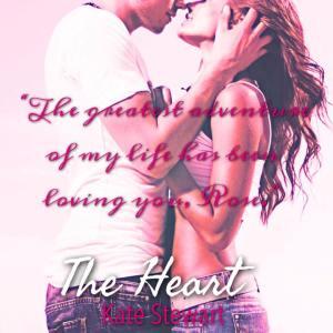 The Heart Teaser