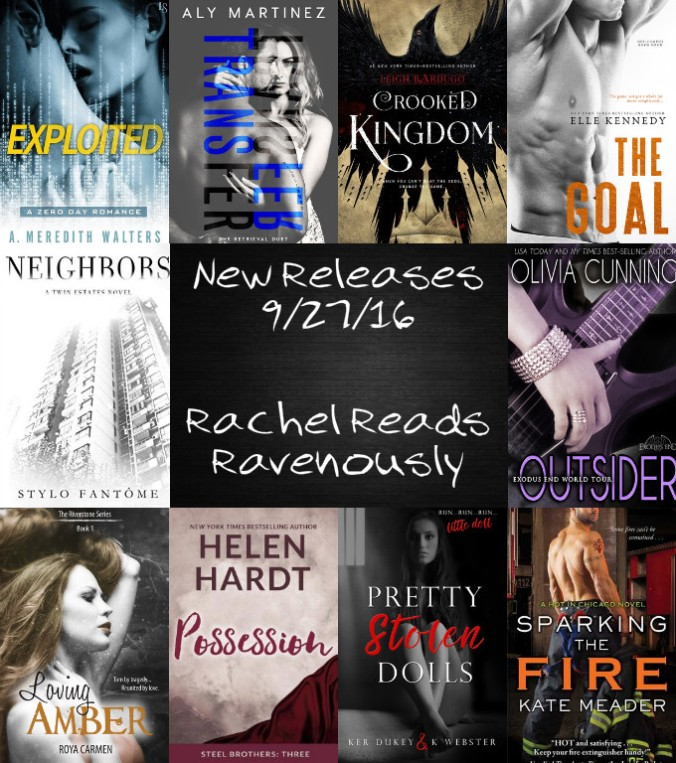 092716-new-releases