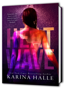 heat-wave-3d-book