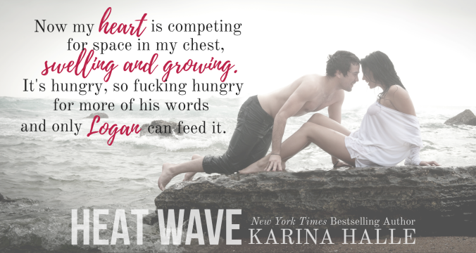 heat-wave-teaser-3