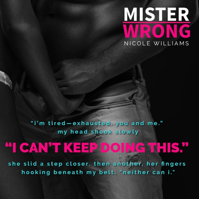 mister-wrong-nicole-williams-teaser-5